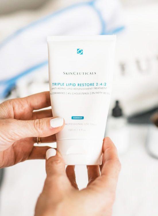 SkinCeuticals Triple Lipid Restore 2:4:2 Treatment - Poor Little It Girl